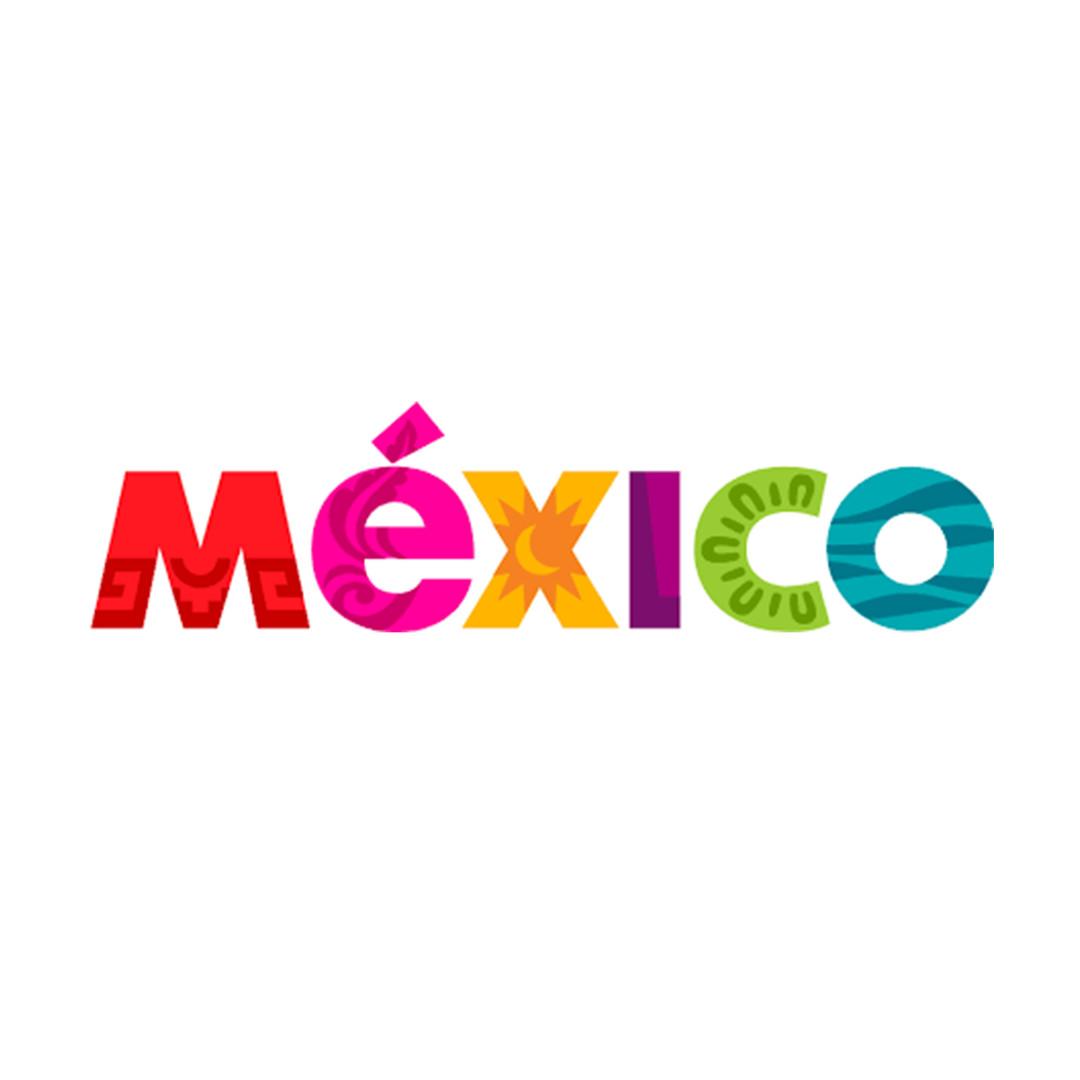 Mexico Logo.jpg