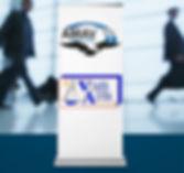 Banner_Amav-Agente-viajesalvisa.jpg