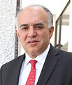 Eduardo Yarto.png