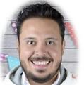 Victor Ortíz Torres.png