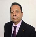 Ricardo Nájera.png