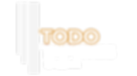 LogoTapetes_trans.png