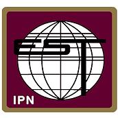 Logo EST.png