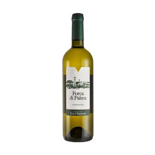Forca di Palma - IGP Lazio Chardonnay