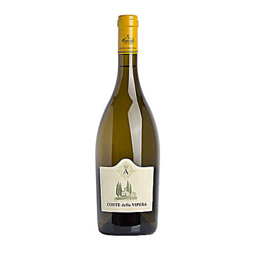 Conte della Vipera - Umbria IGT 750 ml