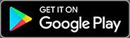 Download App myWorld Cashback Google Play
