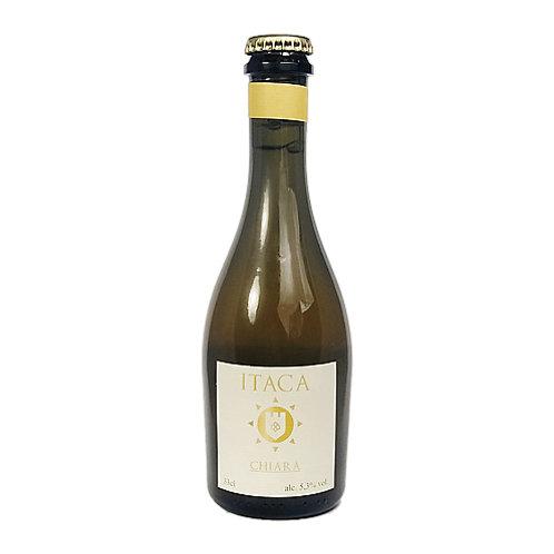 Birra CLANIS Artigianale - 33cl