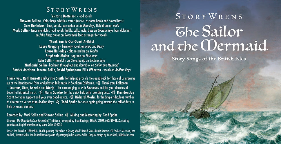 The Sailor and The Mermaid Booklet.jpg