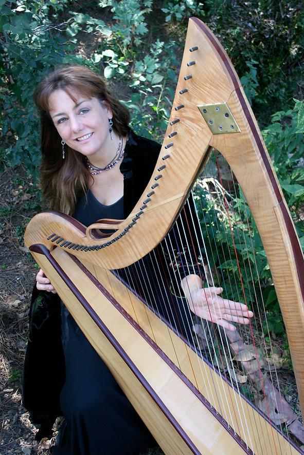 harp promo 09 061.jpg