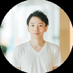 profile_nobu.png