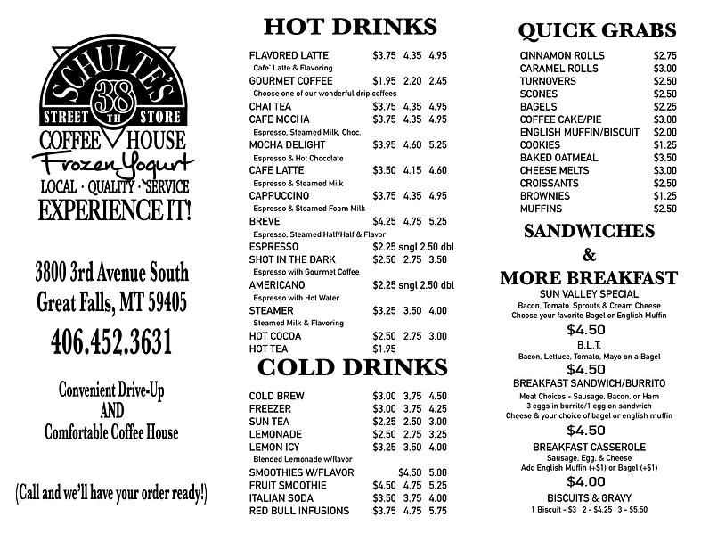Coffee House menu-01.png