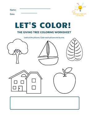 The Giving Tree Coloring Sheet.png