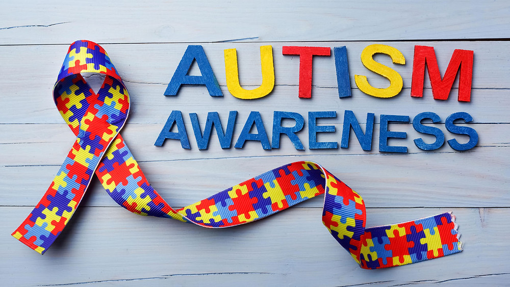 https://oakland.edu/oumagazine/news/SEHS/2021/ou-to-celebrate-autism-awareness-month-with-virtual-events
