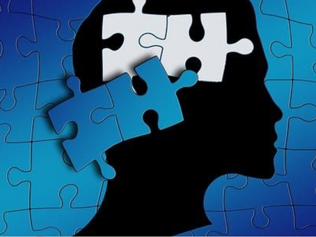 Autism: What exactly is it?