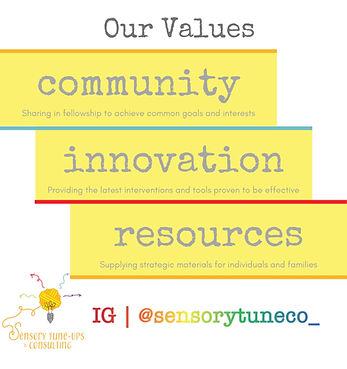 Values Content .jpg