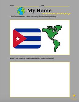 Celia Cruz Learn Cuba.png
