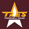 TRE_Logo_2.png