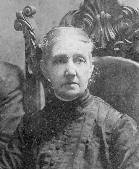 Mary Austin Agate.tiff