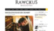 Rawckus mag_edited.png