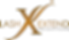 logo_lashextend_transp_hires.png