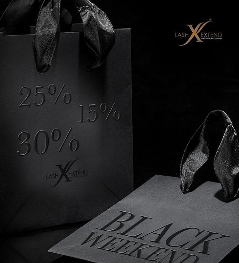 black%20friday_edited.jpg