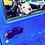 Thumbnail: Custom Color '07-'18 Jeep Wrangler JK Pull Bar Door Handle