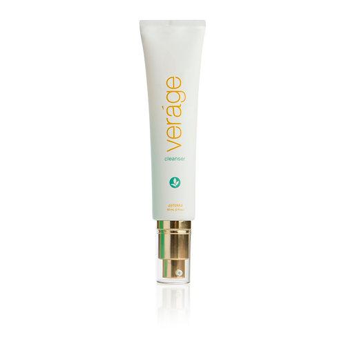 doTERRA Verage Natural Face Cleanser