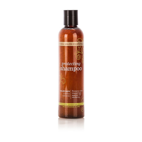 doTERRA Salon Essentials Protecting Shampoo 8.46 oz