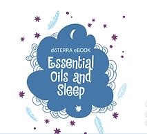 EO and Sleep.png