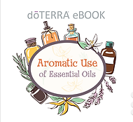 ebook AROMATIC.png