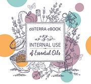 ebook internal use.png