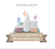 Emotional Benefits of Aromatherapy.png
