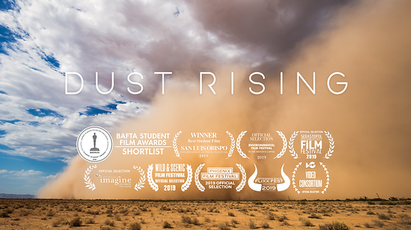 Dust Rising poster 01 laurels smaller.pn