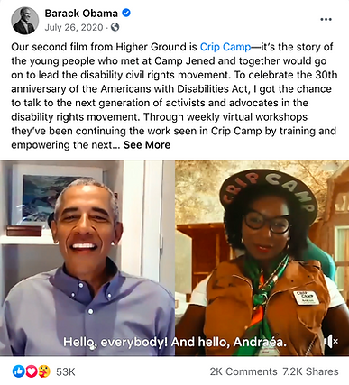 Obama social 2.png
