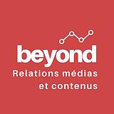 beyond-com-agence-rp
