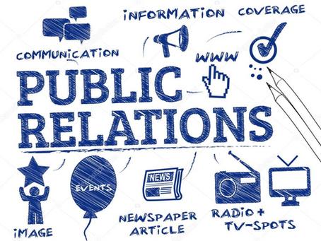 Pourquoi faire appel à une agence de relation presse en 2020 ?