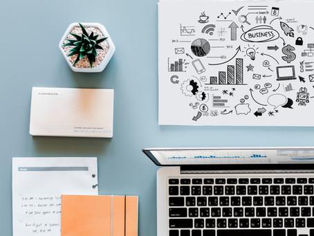 Communication d'entreprise : que peut-on en attendre (ou pas?) en 2020?
