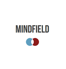 MINDFIELD SITE.png