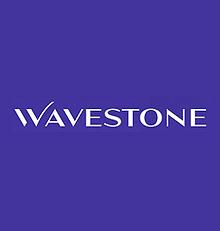 wavestonesite.png