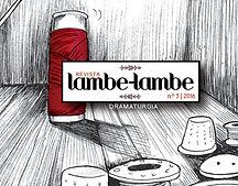 Revista Lambe-lambe