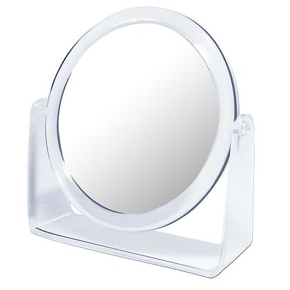 Espelho de aumento 3x