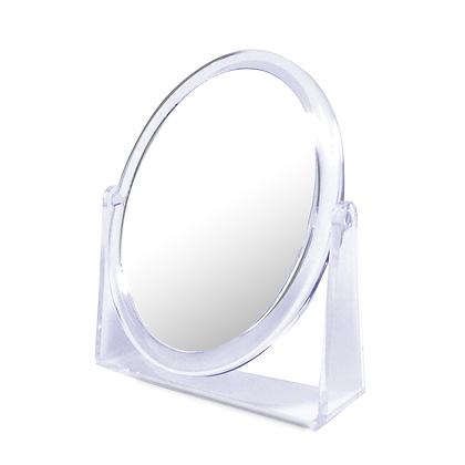 Espelho de aumento 7x