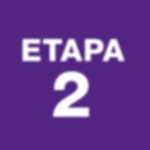 ETAPA2.png