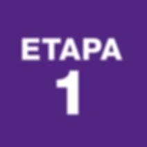 ETAPA1.png
