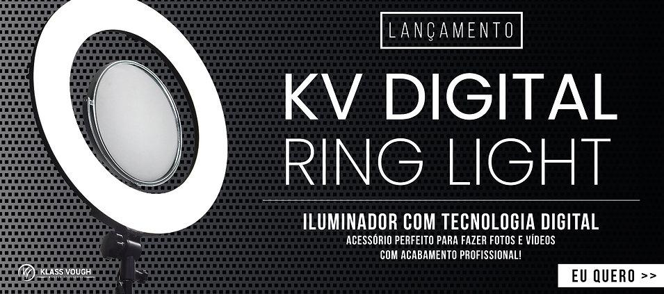 BANNER---RING-LIGHT-DIGITAL.jpg