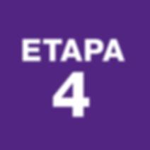 ETAPA4.png