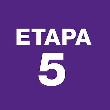 ETAPA5.png