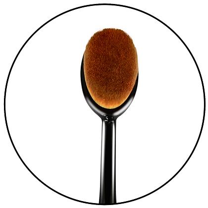Contour Brush 02