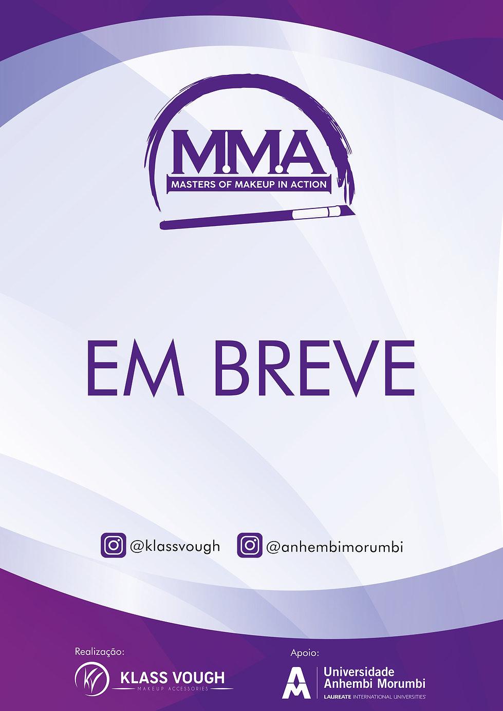 MMA EM BREVE - TEMAS MAQUIAGEM-01.jpg