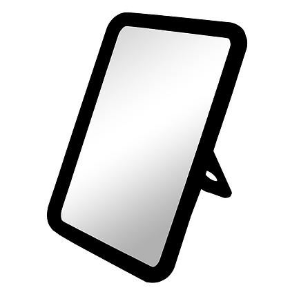 Espelho de aumento 1x